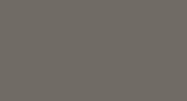 Sowan SILK AND ORGANIC COTTON BRANDS
